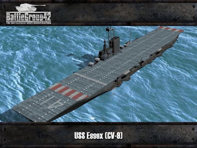 File:Essex-class aircraft carrier render.jpg