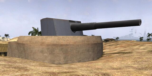File:Generic coastal gun 1.jpg
