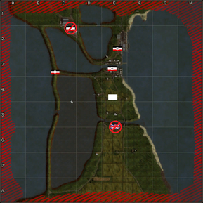 4504-Comacchio co-op map