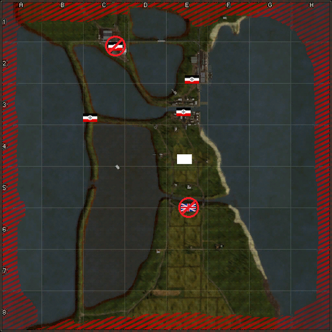 File:4504-Comacchio co-op map.png