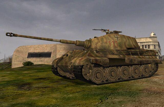 File:Tiger 2 h side.jpg