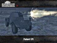 Panhard 178 2