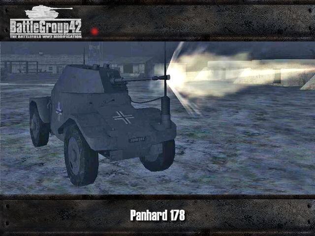 File:Panhard 178 2.jpg