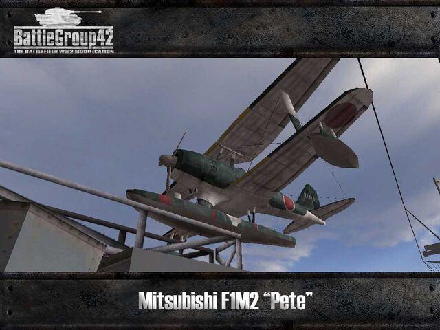 File:Mitsubishi F1M2 1.jpg