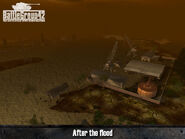 3806-After the Flood 1