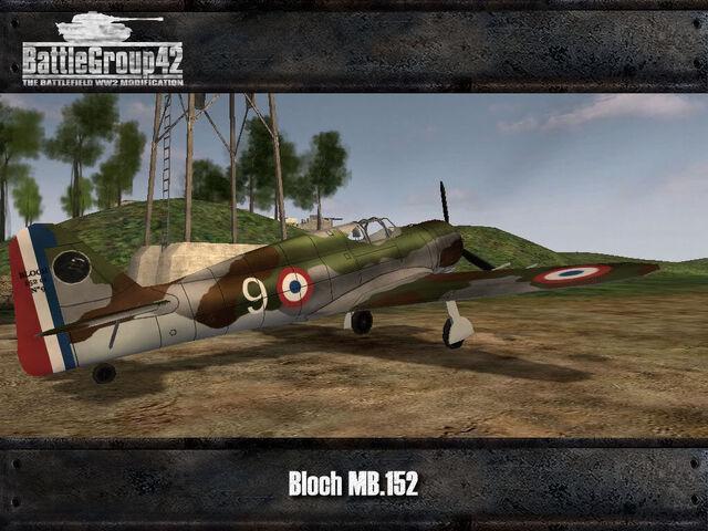 File:Bloch MB.152 1.jpg