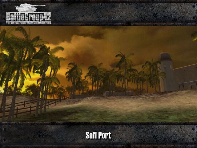 File:4211-Safi Port 7.jpg