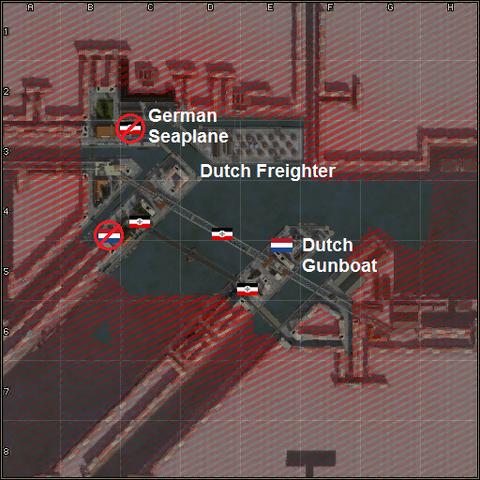 File:4005-Willemsbrug map.png