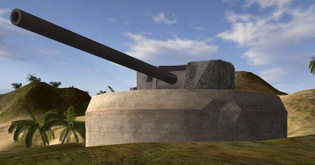 File:8inch gun 1.jpg