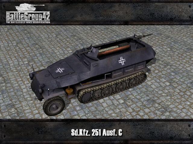 File:Sdkfz 251 render 1.jpg