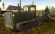 Stz-3 tow 1