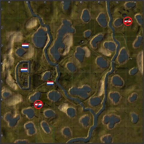 File:4005-Airfield Ockenburg map.png
