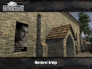 4406-Merderet Bridge 1