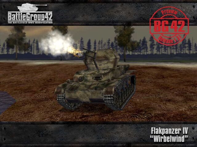 File:Flakpanzer IV Wirbelwind 2.jpg