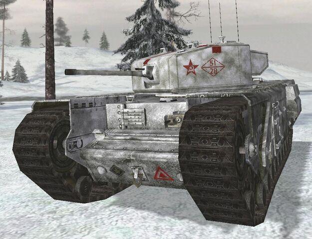 File:Churchill rus 1.jpg