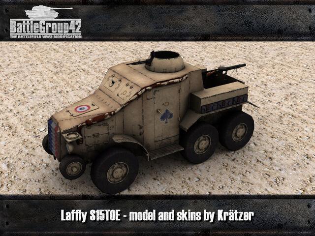 File:Laffly S15TOE render desert.jpg