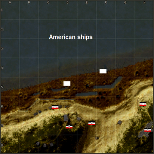 4406-Fox Green map