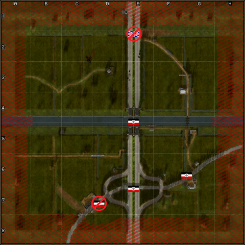 File:4503-Autobahn map.png