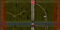 4503-Autobahn