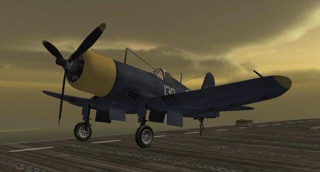 File:Corsair 4.jpg