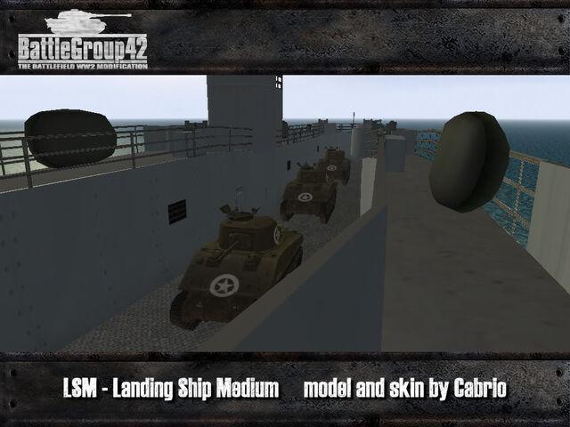 File:Landing Ship Medium 3.jpg