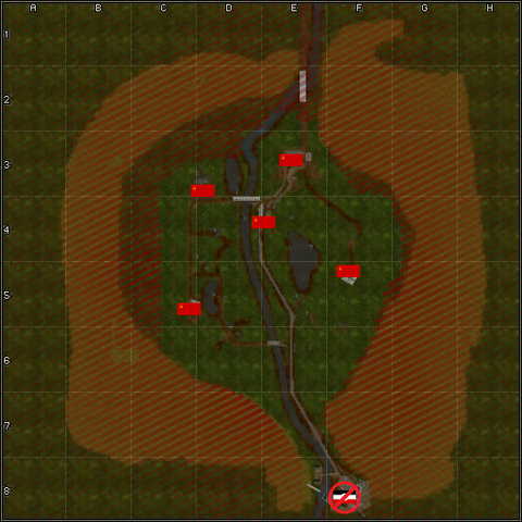File:4204-Valley of Death map.png