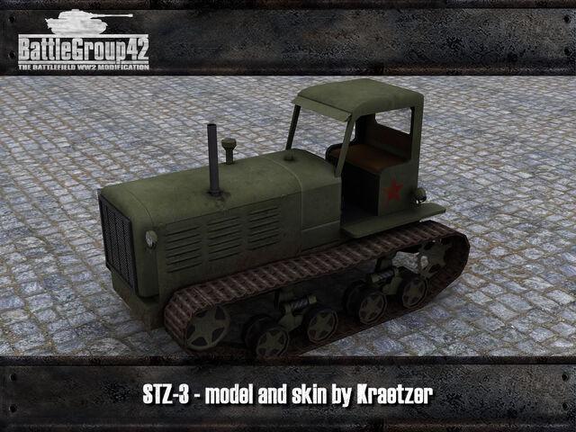 File:STZ-3 render.jpg