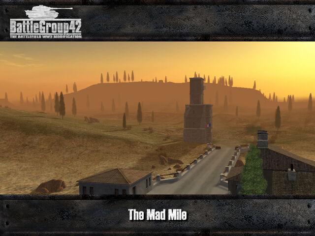 File:4106-The Mad Mile 2.jpg