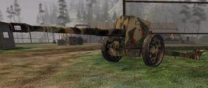 Pak43 1