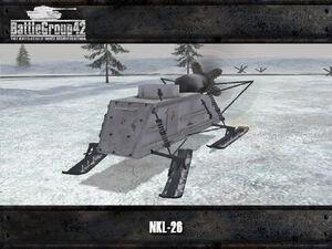 NKL-26 1