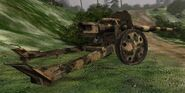Pak43 2