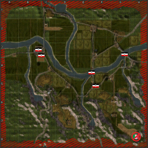 File:4504-Operation Herring map.png