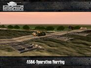4504-Operation Herring 3