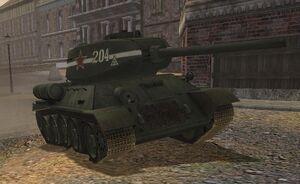 Ot-t-34 1