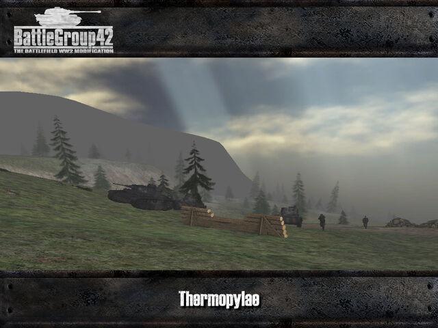 File:4104-Thermopylae 2.jpg