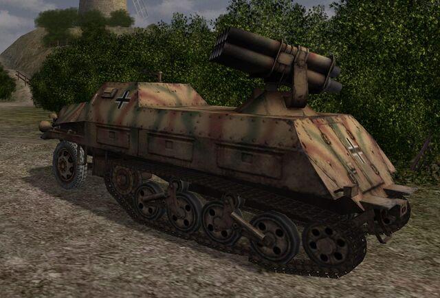 File:Panzerwerfer42 rear 2.jpg