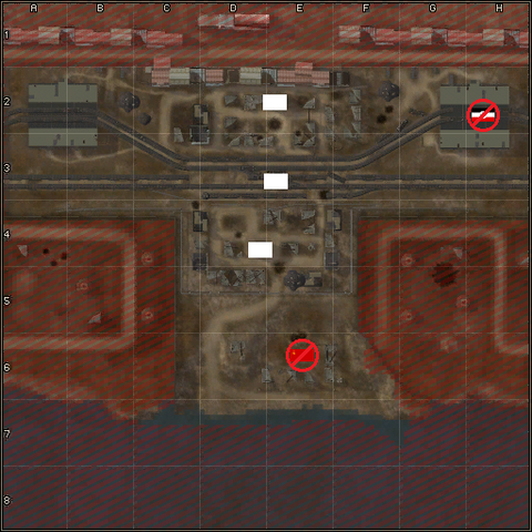 File:Stalingrad map.png