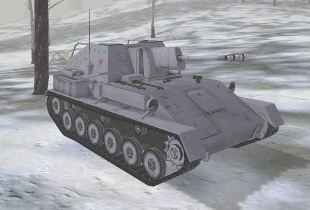 File:Su76 winter.jpg
