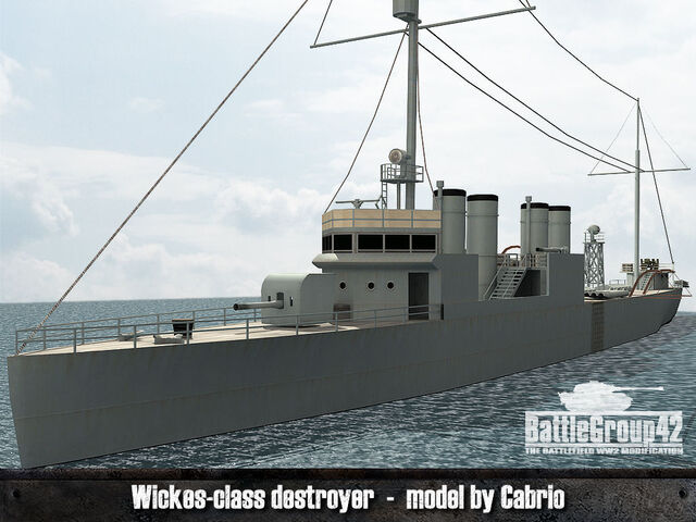 File:Wickes-class destroyer render.jpg