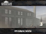 4211-Stalingrad Factories 2