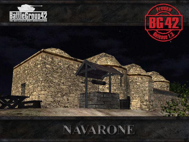 File:4309-Navarone 3.jpg