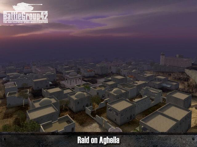 File:4103-Raid on Agheila 2.jpg