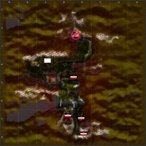 4503-Alps co-op map