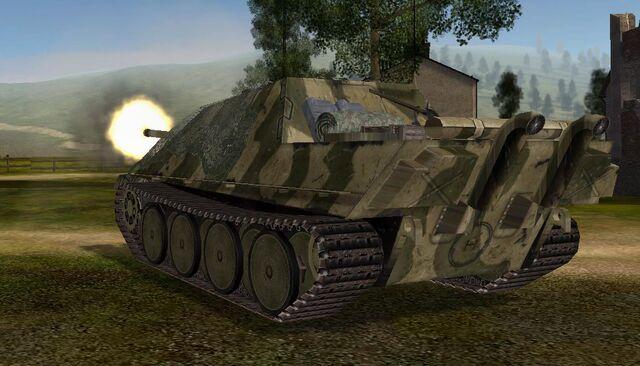 File:Jagdpanther 2.jpg