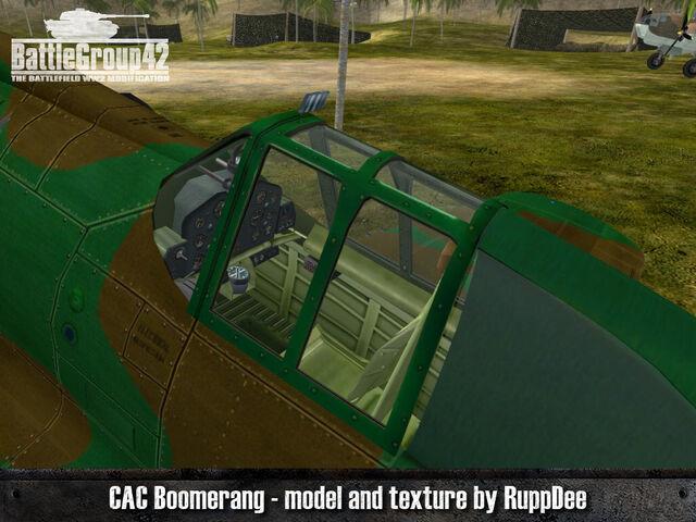 File:CAC Boomerang 4.jpg