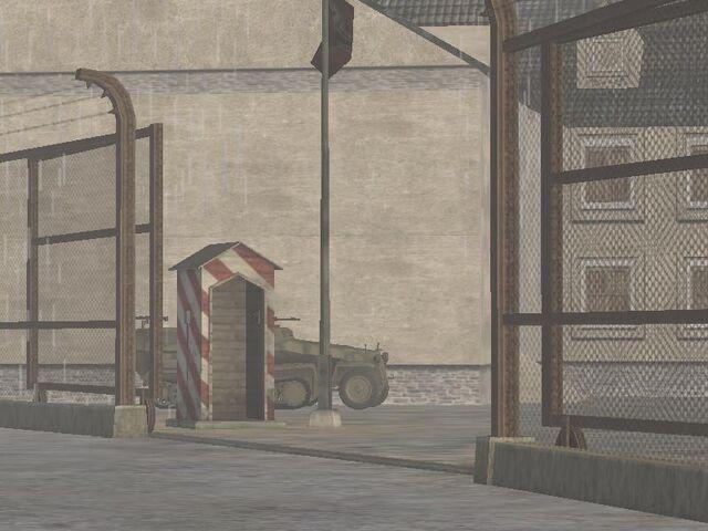 File:FAQ Gate 3.jpg