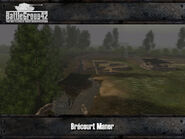 4406-Brecourt Manor 1