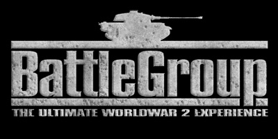 Battlegroup42 Logo