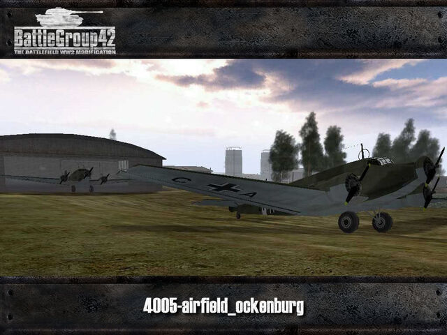 File:4005-Airfield Ockenburg 1.jpg
