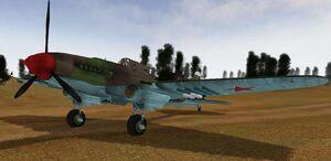 Il-2m3r 1